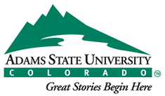 Enroll in Adams State University Graduate Credit Courses