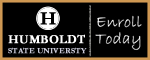 Click to Enroll in Humboldt Graduate Courses
