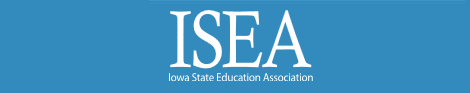 ISEA Academy Courses for Iowa Teachers