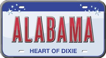 University Of Alabama Best Value Colleges