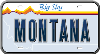 Online renewal unit- pd courses for teachers in Montana to