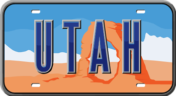 Online renewal point – pd courses for teachers in Utah to renew a UT