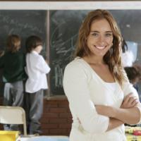 SELF-STUDY: Transformative Classroom Management (5 Hours)
