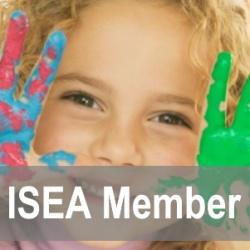 SELF-STUDY: Understanding Special Learning Populations (1 Iowa LRC - ISEA Member)