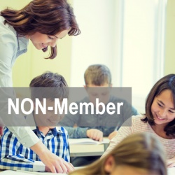 SELF-STUDY: Common Core Intervention Across the Curriculum (1 Iowa LRC - Non-member)