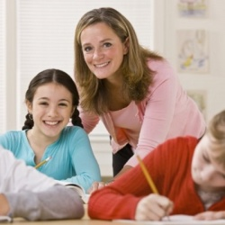 SELF-STUDY: Common Core Assessment and Evaluation (10 Hours)