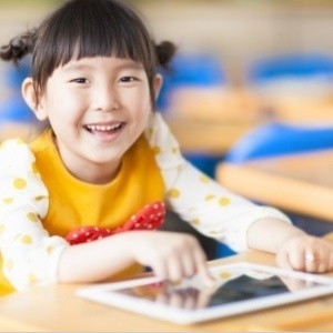 SELF-STUDY: Apps for Education (5 Hours)