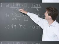 Importance of Standards Based Instruction