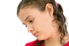 Dealing with Bullying in School Age Children: Verbal Attacks
