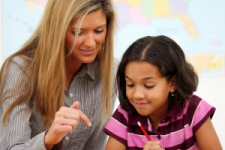 Benefits of Developing Clear Classroom Rules and Expectations