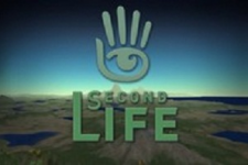 Second Life in Education: Using a Virtual World as a Teaching Tool
