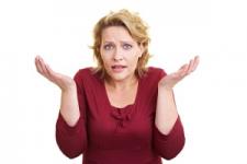 Summative Assessment vs Formative Assessment