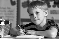Harnessing Spatial Intelligence in the Classroom