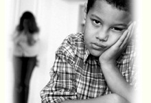 Identifying Signs of Emotional Abuse in Children