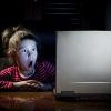 Internet Crimes Against Children: Cyberbullying