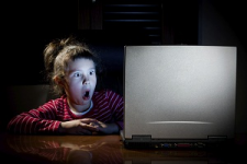 Internet Crimes Against Children: Cyberbullying