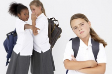 Dealing with Bullying in School: Rumors