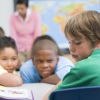 Dealing with Bullying in School: Should You Intervene?