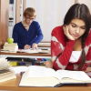 What are Flipped Classrooms?