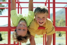 What are the Signs of Impulsivity in ADHD?