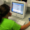 How do I Use Book Trailers in the Classroom?