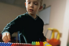 What are the Causes for Challenging Behaviors in Children?