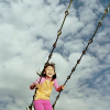 What is the Effectivity of Sensory Training for ADHD?