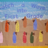 Can you Give me some Ideas for Creating a Back to School Bulletin Board?