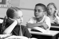 How can I Reach Different Types of Learners in the Classroom?