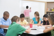 How can I help a Student with ADHD Organize their Assignments?