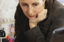 Teachers Preparing For Uncertainty
