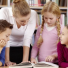 What is PQ4R Strategy and How can I Use it in my Classroom?