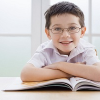 How can I Introduce Student Accountability in Class to Enhance Student Performance?