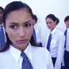 How can I Deal with Violent Anger in the Classroom?