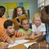 How can I Facilitate Brainstorming in the Classroom?