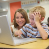 How do We Teach Responsible Use of Technology?