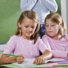 """How can I Use """"Question and Answers in Pairs"""" Effectively to Facilitate Learning?"""