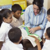 How Can I Help Students in a Multicultural Classroom Prepare for Emergencies?