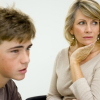 How Can I Respond to Parents Who Seem Indifferent?