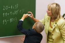 How Can I Support a Student With Dyscalculia?