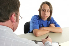 How Can I Manage Student Behavior With Behavior Conference?