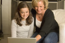 How Can I Use a Classroom Blog to Connect With Parents?