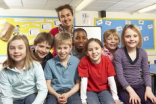 How Can I Prevent or Reduce Absenteeism in the Classroom?