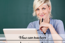 How Can Teachers Evaluate Websites Before Introducing Them To Students?