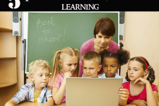How Can Teachers Combine Technology and an IBL Environment?