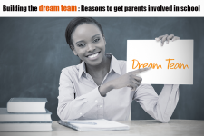 How Can Teachers Motivate And Partner With Parents?