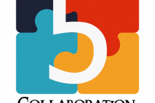 5 Collaboration tools