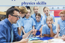 How Can Teachers Help Students Overcome Their Fear Of Physics?