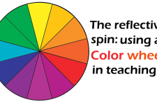 How Can Teachers Improve Classroom Management Using The Color Wheel?