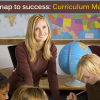 How Can Teachers Ensure That Standard-based Curriculum Will Contribute to Higher Achievement?